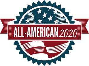De All-American Holstein Nominations 2020 zijn bekend!